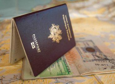 Droit des étrangers et de la nationalité
